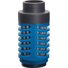 MIZU M9 - 360 Bidón 0,9 Litros, enduro black